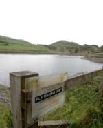 Baystone Bank Reservoir